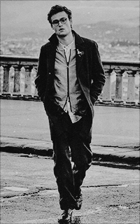 Valentin Beauregard
