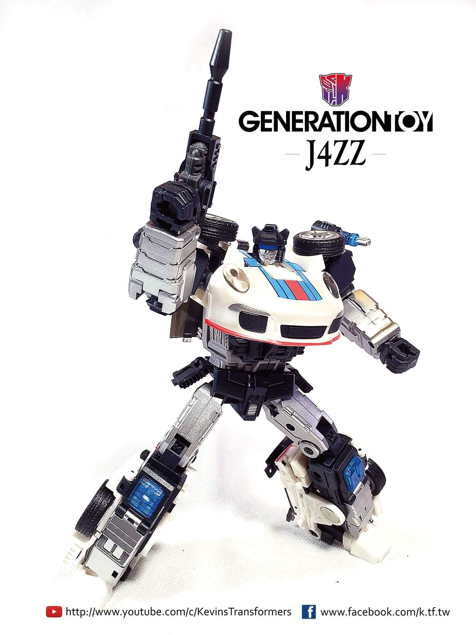 [Generation Toy] Produit Tiers - Jouets TF de la Gamme GT - des BD TF d'IDW - Page 2 8Vfhftzq