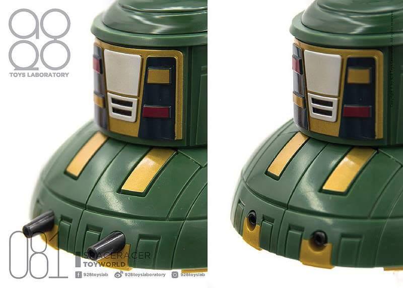 [Toyworld][Zeta Toys] Produit Tiers - Minibots MP - Gamme EX - Page 2 MxkfQl19