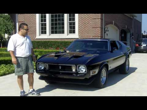 Car Lots In London Ky >> Classic Cars: Chasing classic cars mark lunenburg