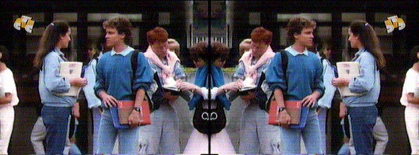 1986 Hero in the Family (TV Episode) FwOPw1Q4