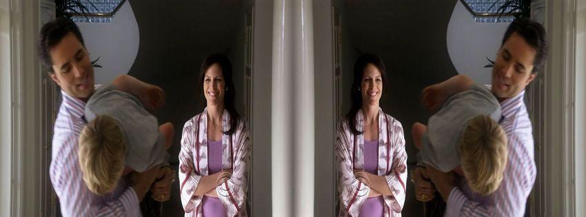 2010 Esprits criminels (TV Series) MbscDlf9