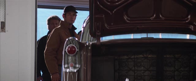 b5AKvvrZ - Arma Mortal 3 [1992][DVDrip][Latino][MultiHost]