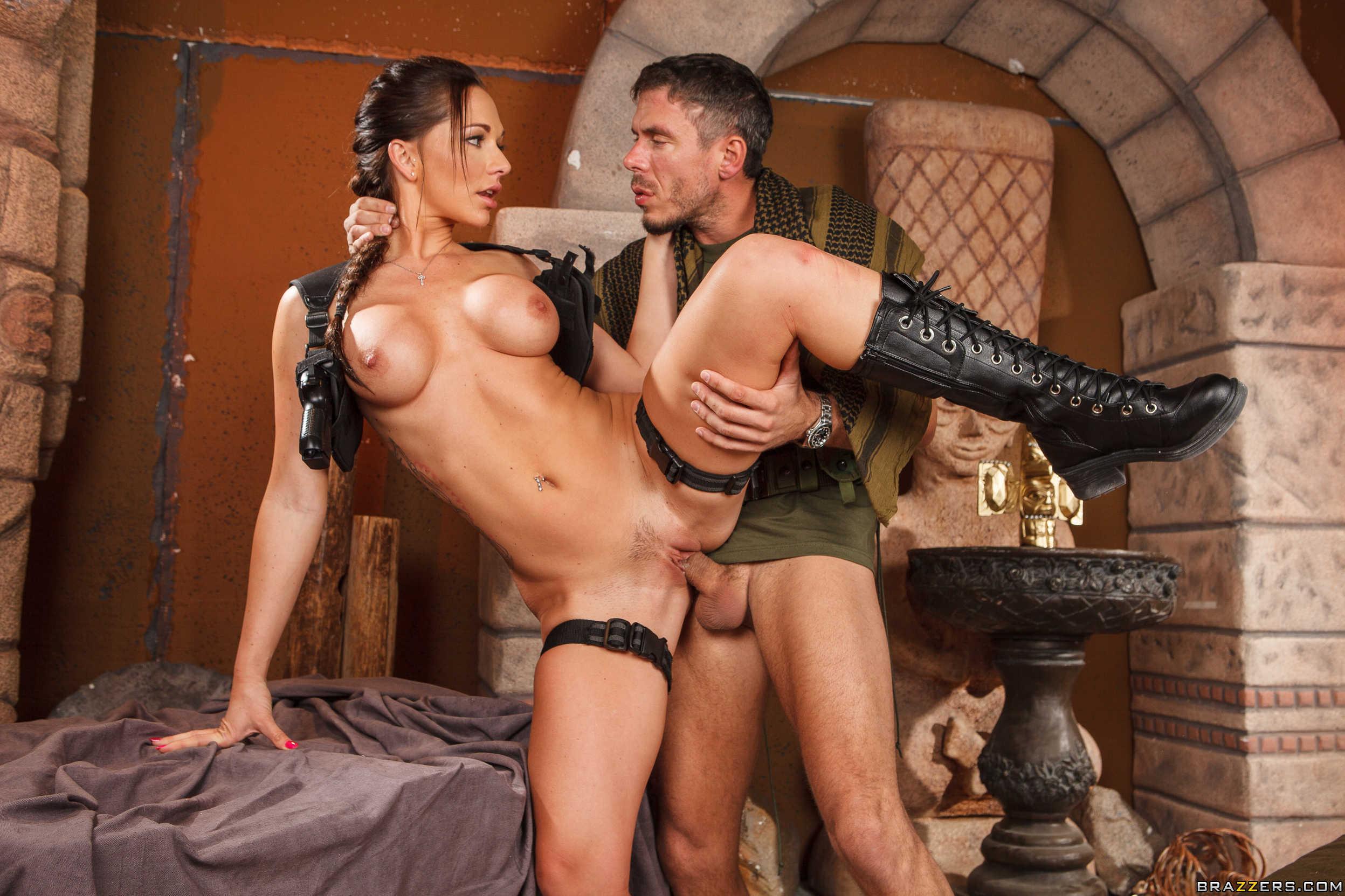 Порно ролики дюжина райдер — pic 11