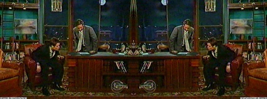 2004 David Letterman  Ae70xDMk