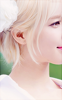 Park Cho A (AOA) 7bfOuqRe