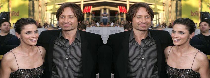 2008 The X-Files_ I Want to Believe Premiere Epwd4GoZ