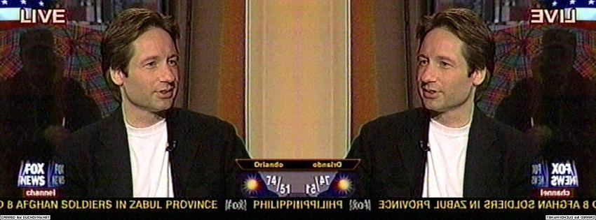 2004 David Letterman  3ZiYkT2A