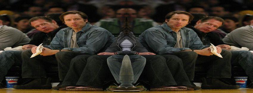 2007 Californication Set Photos QkvU45Hm
