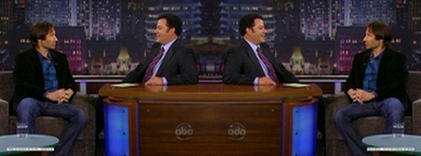 2008 David Letterman  HGLKOqUa