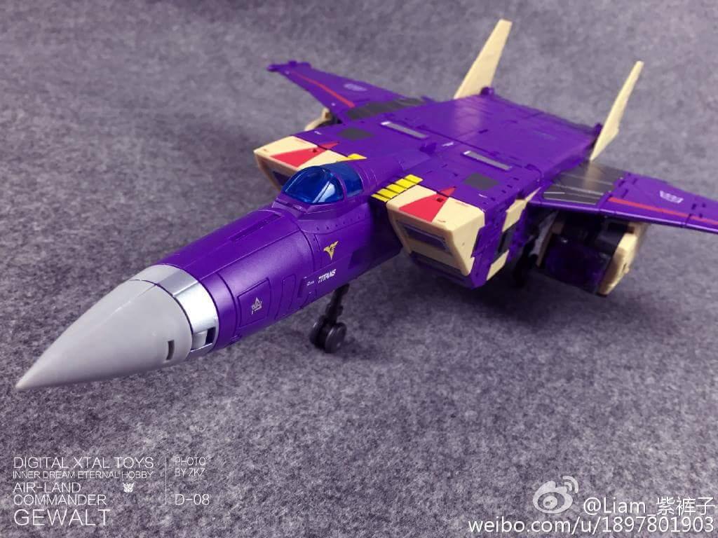 [DX9 Toys] Produit Tiers D-08 Gewalt - aka Blitzwing/Le Blitz - Page 2 1voIgYEt
