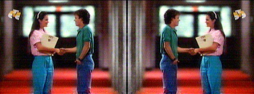 1986 Hero in the Family (TV Episode) MyiqmaKt