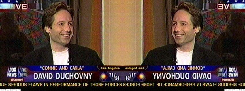 2004 David Letterman  HzBoiIOt