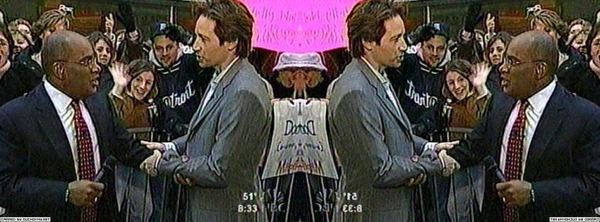 2004 David Letterman  NA6RGfGK