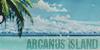 Arcanus Island | Élite | VHc34KhR