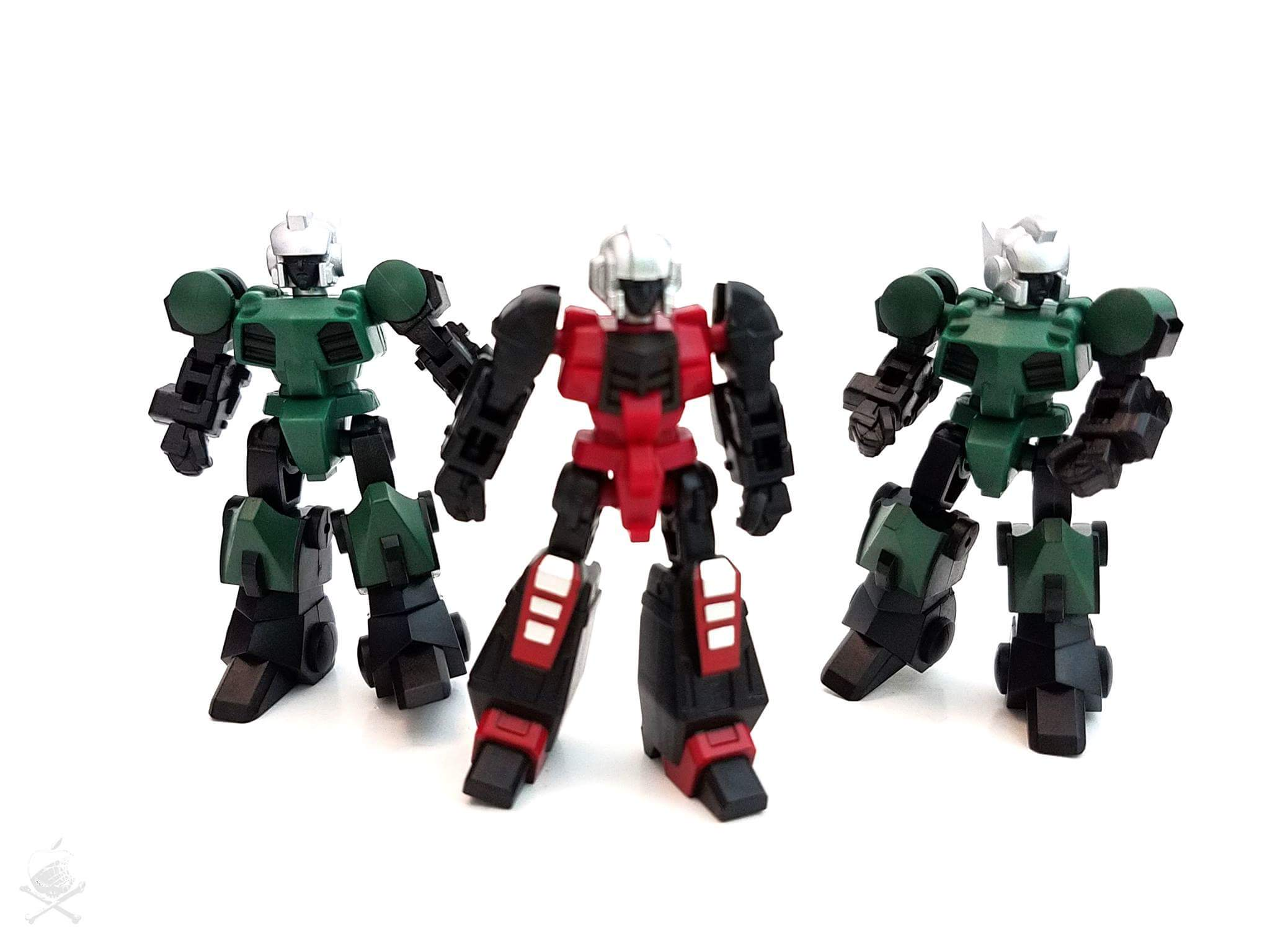 [FansProject] Produit Tiers - Jouets LER (Lost Exo Realm) - aka Dinobots - Page 3 NKK6kaBr