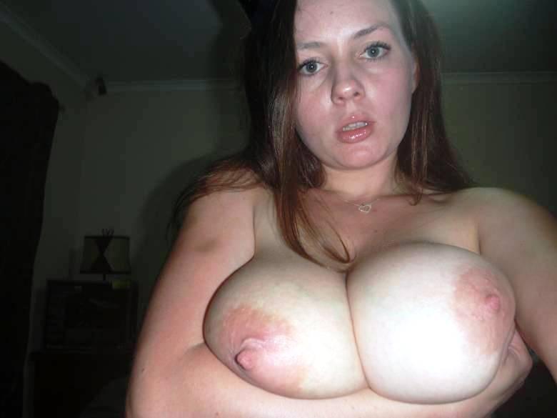 Большая грудь фото смотреть