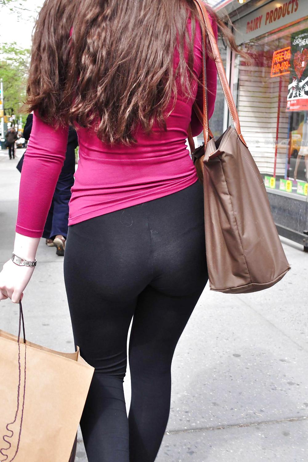 Puta falda corta - 2 part 4