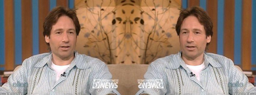2004 David Letterman  QHnfbH9h