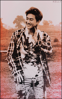 Kim Jun Myeon - SUHO (EXO) Ok7RyKp1