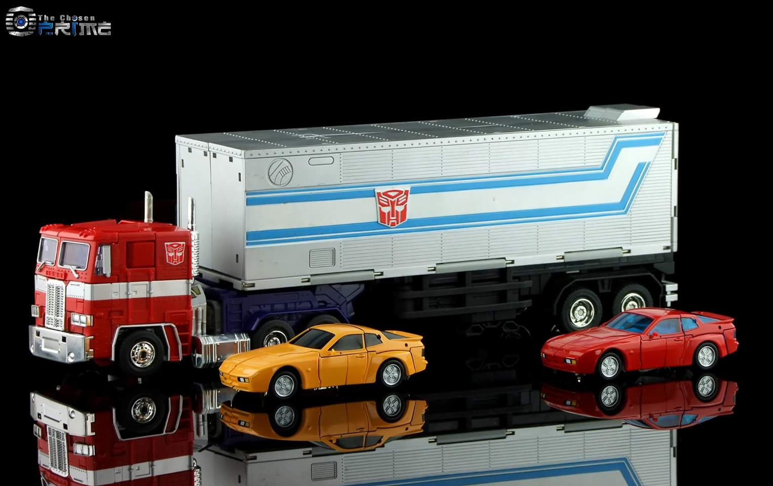 [ACE Collectables] Produit Tiers - Minibots MP - ACE-01 Tumbler (aka Cliffjumper/Matamore), ACE-02 Hiccups (aka Hubcap/Virevolto), ACE-03 Trident (aka Seaspray/Embruns) MJI8TTOQ