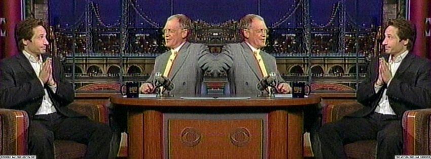 2004 David Letterman  Hf2tWFp2