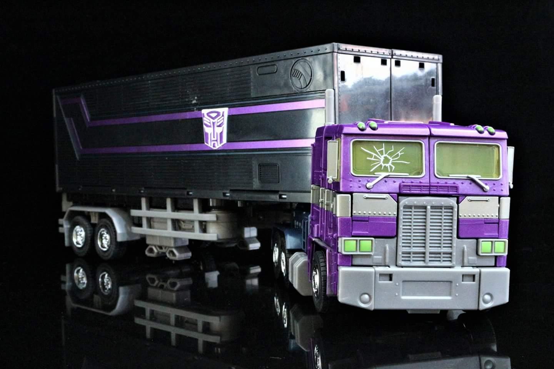 [Masterpiece] MP-10B | MP-10A | MP-10R | MP-10SG | MP-10K | MP-711 | MP-10G | MP-10 ASL ― Convoy (Optimus Prime/Optimus Primus) - Page 5 SBv61dRP