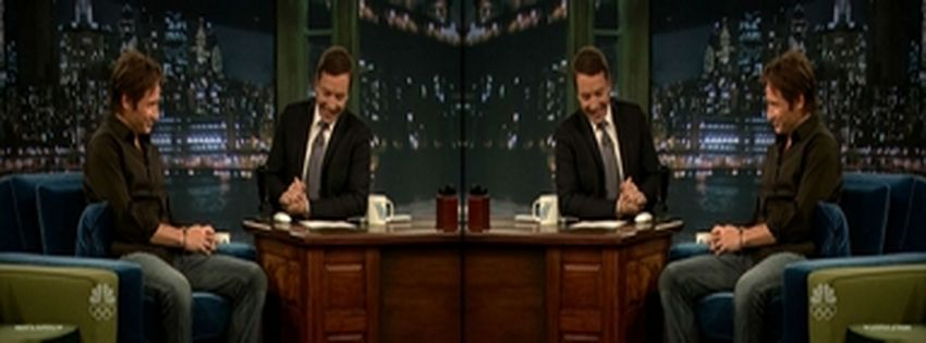 2009 Jimmy Kimmel Live  Guxnfifb
