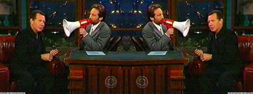 2004 David Letterman  1CehfL0q