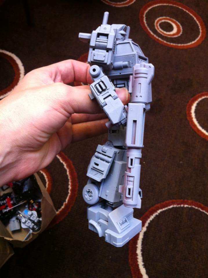 [Dessin Animé + Jouets] Gobots — Machine Robo - Page 5 M1BRmHPT
