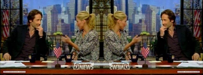 2008 David Letterman  RkUswpH7