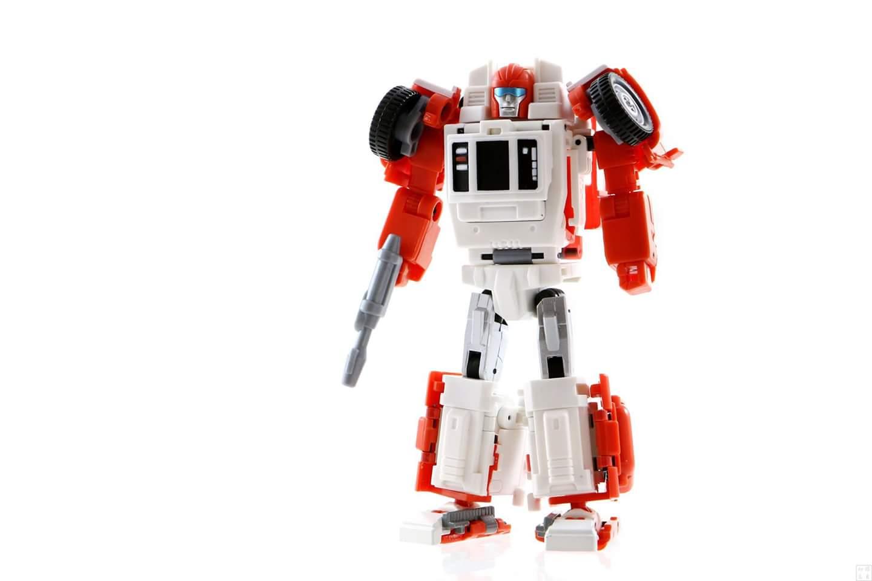 [BadCube] Produit Tiers - Minibots MP - Gamme OTS - Page 7 IUFgU6R2