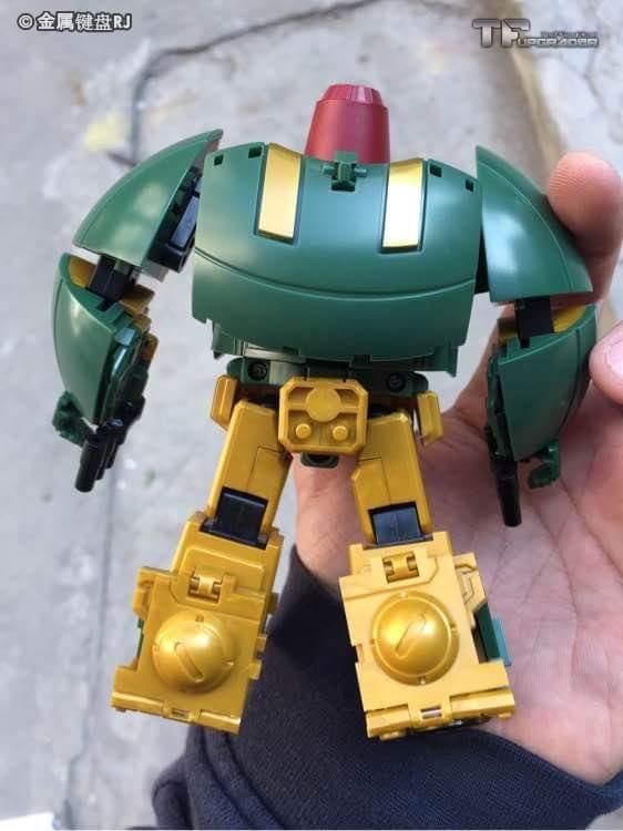 [Toyworld][Zeta Toys] Produit Tiers - Minibots MP - Gamme EX - Page 2 MBydrmTn