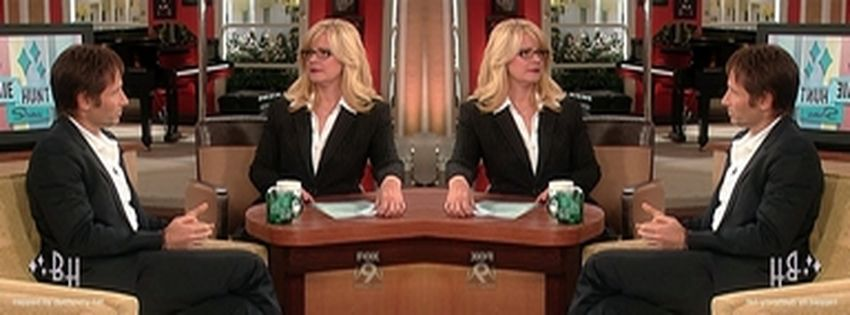 2009 Jimmy Kimmel Live  FegP9jK4