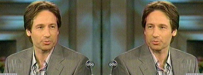 2004 David Letterman  Y5ckY0EL