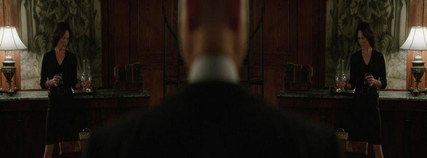 2014 Betrayal (TV Series) 1yu3oZSW