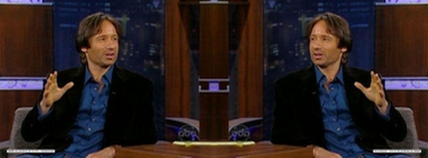 2008 David Letterman  HMUIDHys
