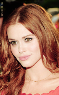 Holland Roden ▬ 200*320 NMQQXUCN