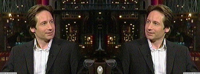 2004 David Letterman  YqMGrXdc