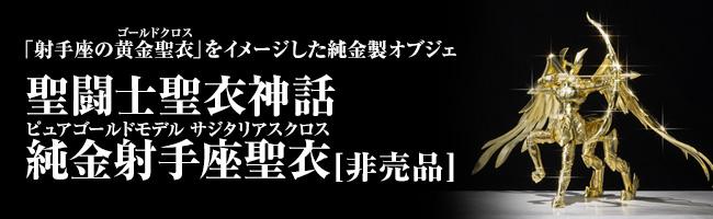 Tamashii Nations 2013 ~ Noviembre  Adfm2Su0