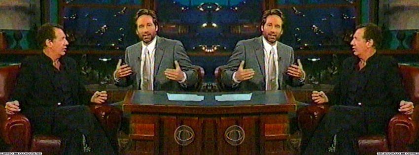 2004 David Letterman  LM4SbiG8