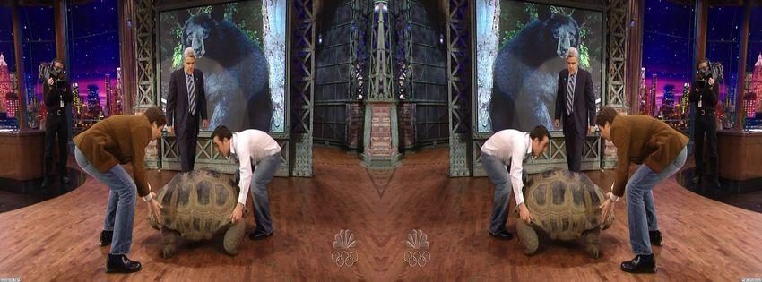 2004 David Letterman  YbvxA67K