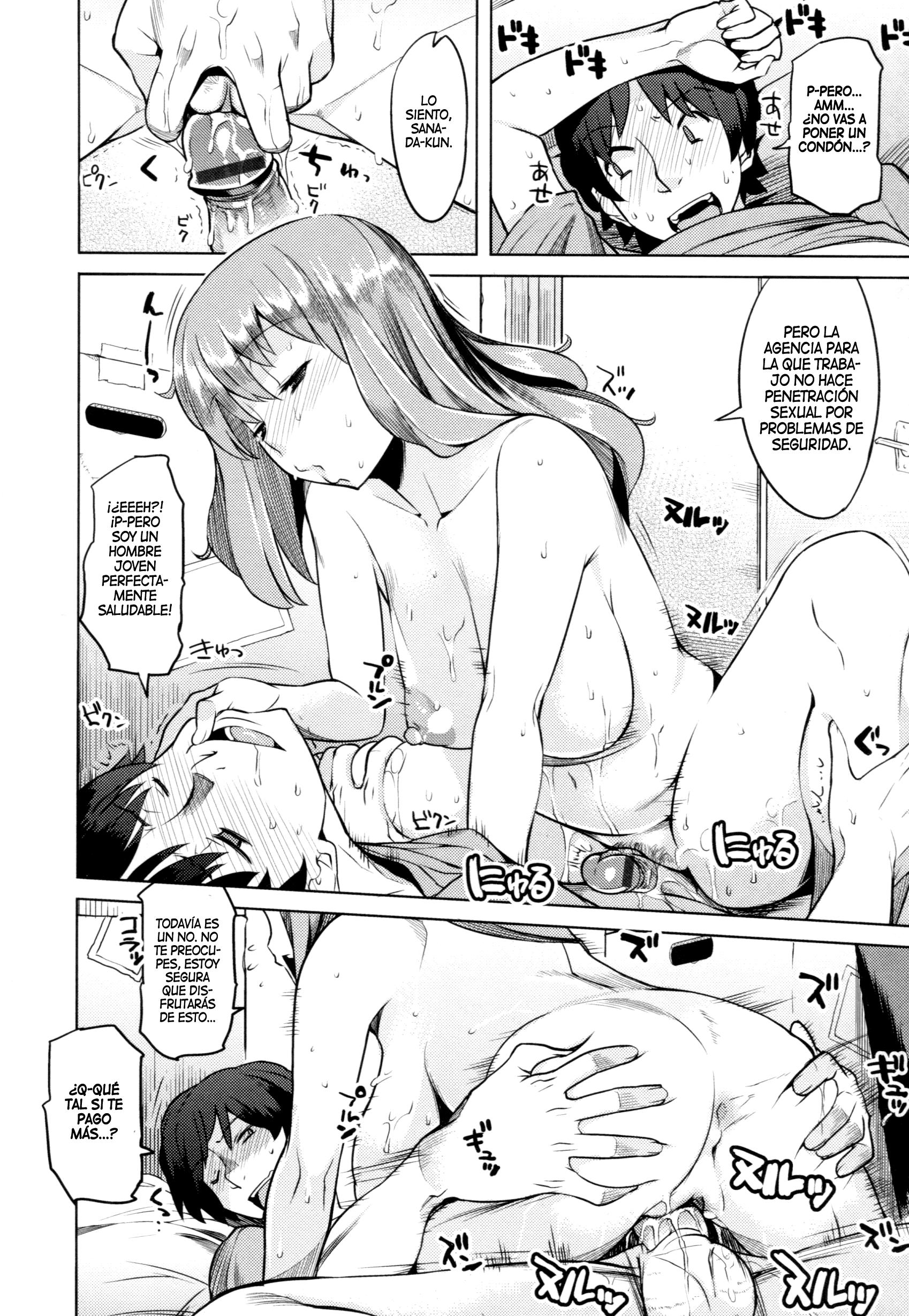 videos hentai call girl toulon