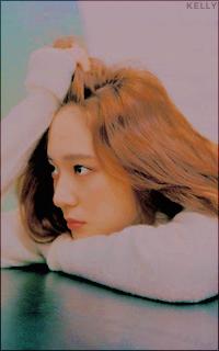 Jung Soo Jung - KRYSTAL (F(X)) DvePM48t