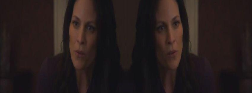 2012 AMERICANA Americana (TV Movie) XT0DNCL7