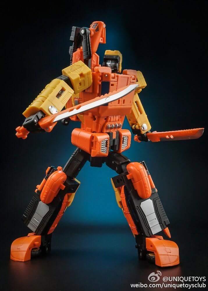 [Unique Toys] Produit Tiers - Jouet Y-03 Sworder - aka Sandstorm/Siroco UpxXI28E