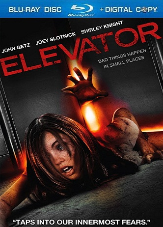 Elevator (2011) BluRay 720p BRRip mediafire links