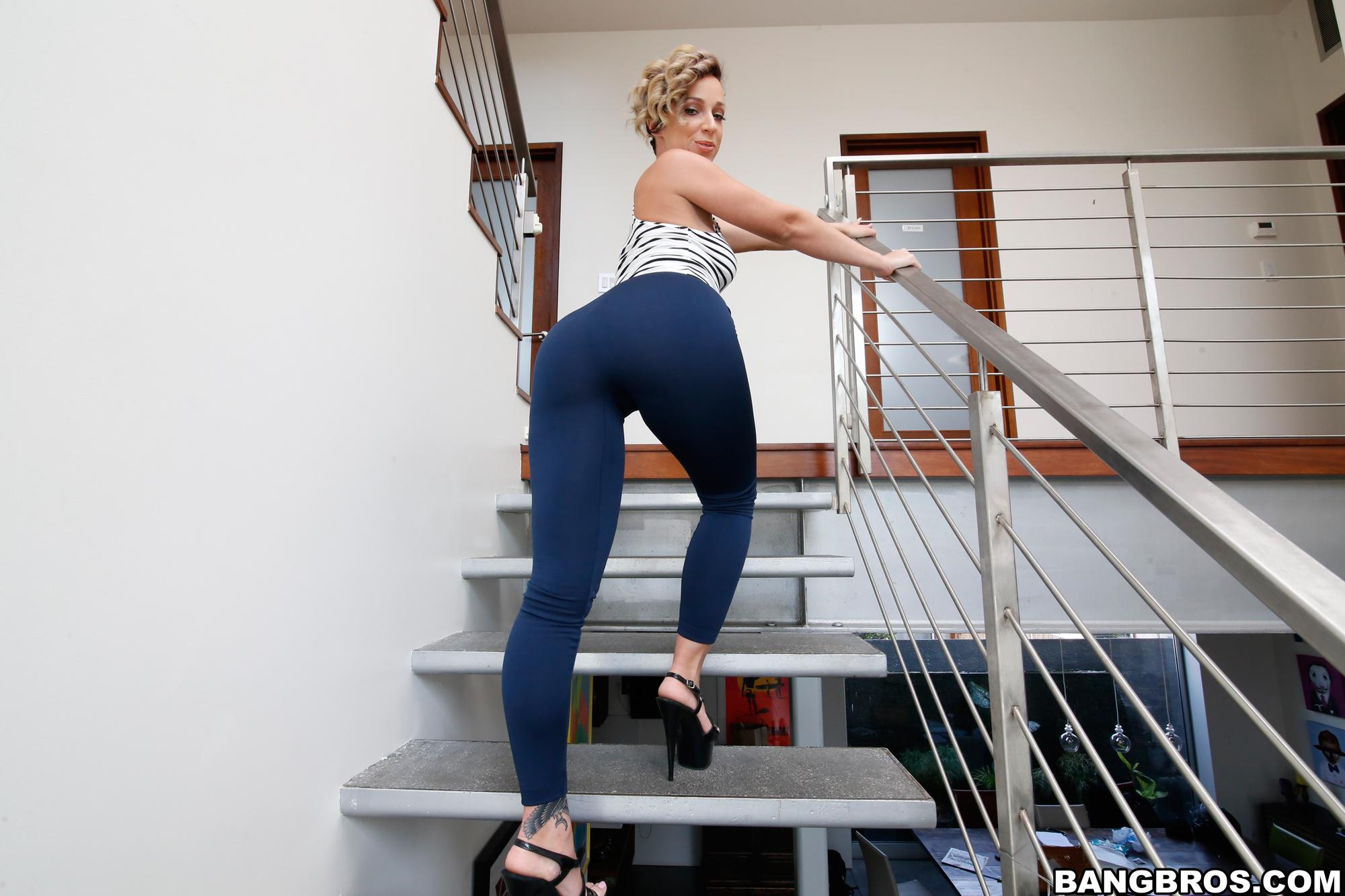fotos de putas ricas putas por placer