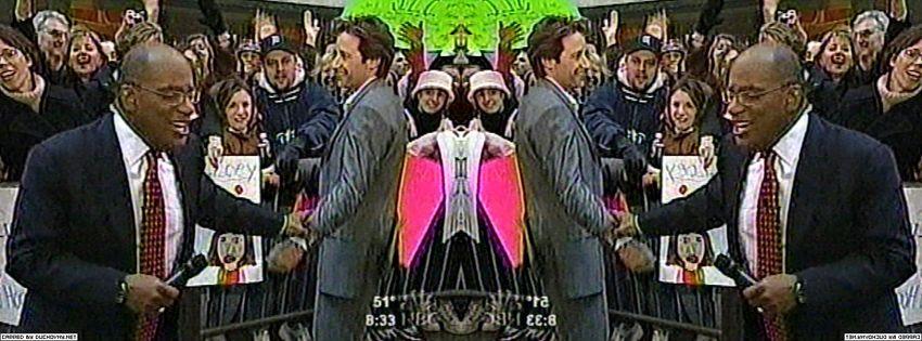 2004 David Letterman  KWDfHFtH