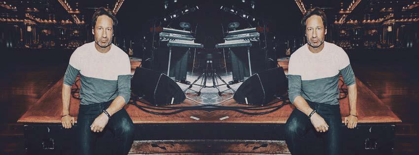 at Webster Hall 27.10.2015 9XDUvvax